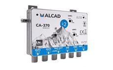 Alcad CA-370