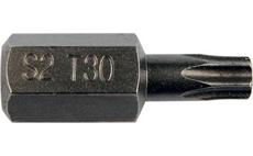 Bit 10 mm T30 x 30mm torx