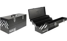 Box na nářadí 460x200x240mm