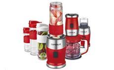 Concept SM3392 Fresh&Nutri smoothie mixér