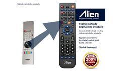 Dálkový ovladač ALIEN Samsung AA59-00266A