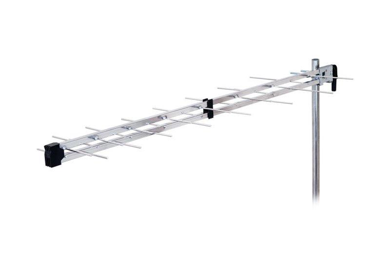 Fracarro LP45F LTE 700