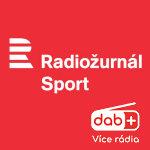 Radiožurnál Sport digitální DAB+ rozhlasová stanice