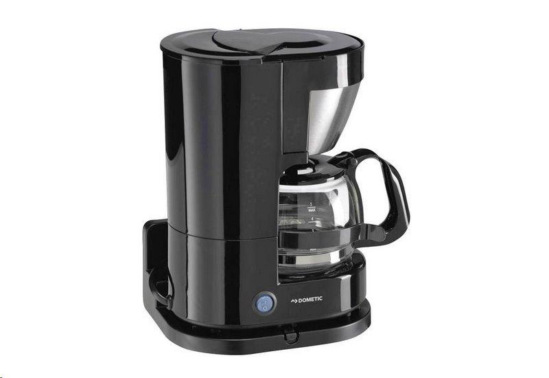 Kávovar PerfectCoffee MC 052