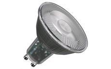 LED žárovka Classic GU10 4,2W neutrální bílá