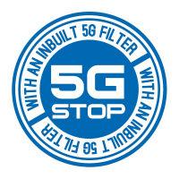 5G filtr