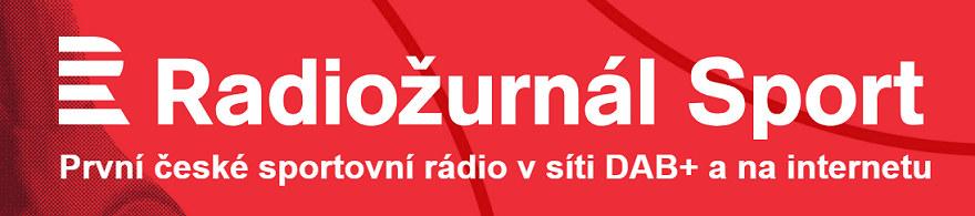 Jak naladit Radiožurnál Sport