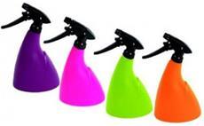Rozprašovač 1l různé barvy PLASTKON