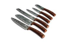 Sada nožů Berlingerhaus BH-2505