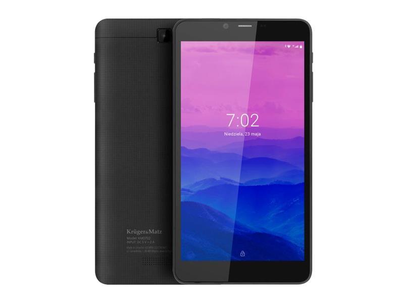 Tablet KRUGER & MATZ EAGLE 702 - ROZBALENO