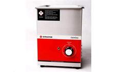Ultrasonic Laboratory 2 - ultrazvuková čistička