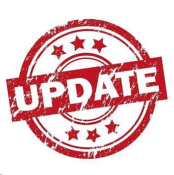 Update koax. reflectometer pro ROVER HD TAB 5 ULTRA